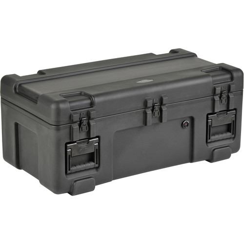 SKB 3517-14BE R Series Waterproof Utility Case