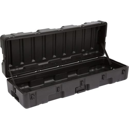 SKB R Series 4714-10 Waterproof Utility Case without Wheels (Black)