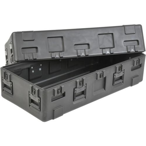 SKB 3R Series Waterproof Utility Case (Empty)