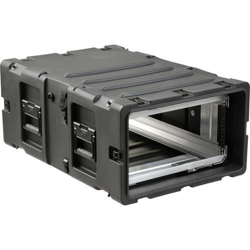 """SKB 5 RU 30"""" Removable Shock Rack"""