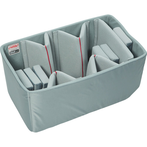 SKB iSeries 2213-12 Think Tank Designed Divider Set