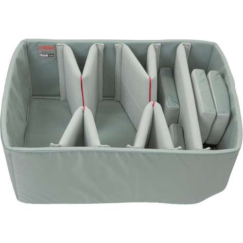 SKB iSeries 2217-10 Think Tank Designed Divider Set