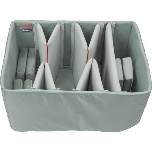 SKB iSeries 2217-12 Think Tank Designed Divider Set