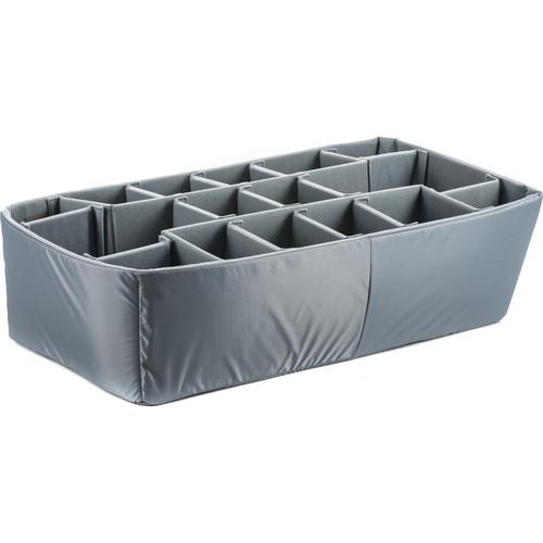 SKB iSeries 3I-3016-10 Think Tank Designed Divider Set
