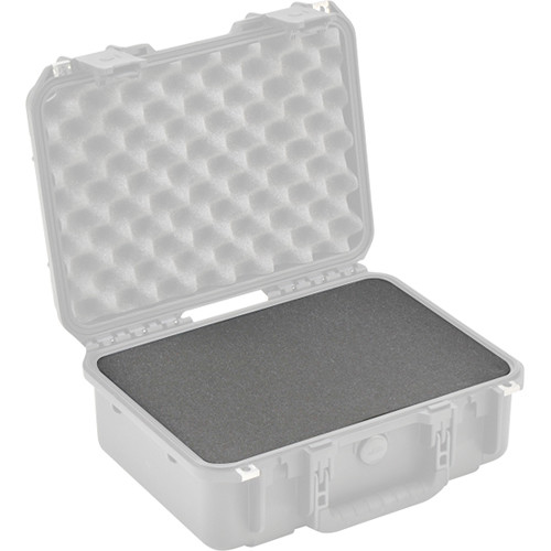 SKB Cubed Replacement Foam for the 3I-1510-6 Cases