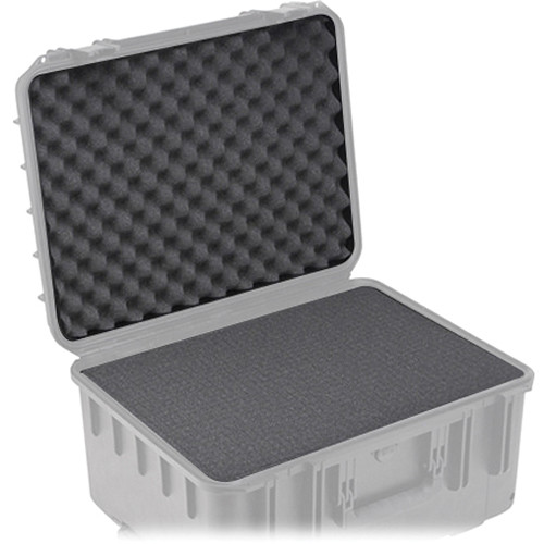 SKB Replacement Cubed Foam Kit for 3i-2015-10