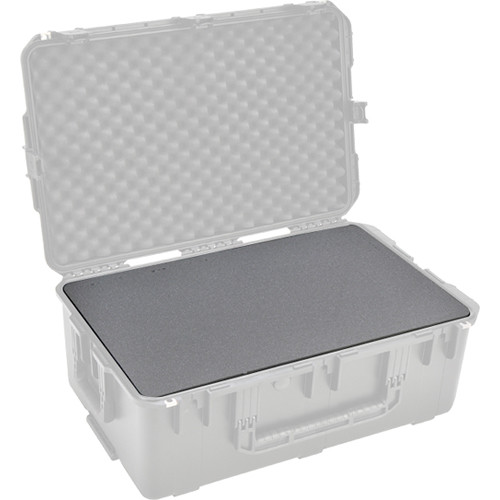SKB Cubed Replacement Foam for the 3I-2918-10 Cases