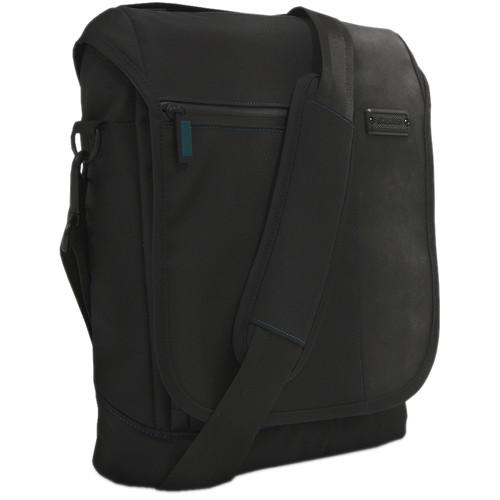 Skooba Design iPad/Tablet Courier V.3 (Black)