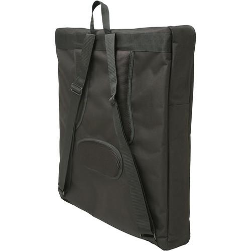 "Skutr Sketch Board Bag (24x26"", Black)"