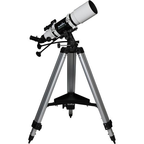 Sky-Watcher StarTravel 102mm f/4.9 AZ Refractor Telescope