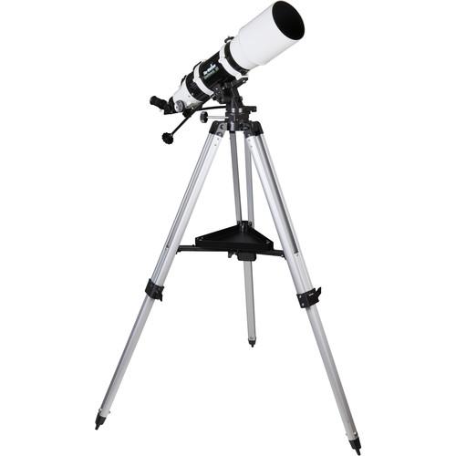 Sky-Watcher StarTravel 120mm f/5 AZ Refractor Telescope