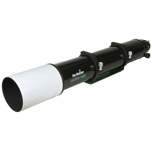 Sky-Watcher Evostar 150DX ED APO 150mm f/8 Refractor (OTA Only)