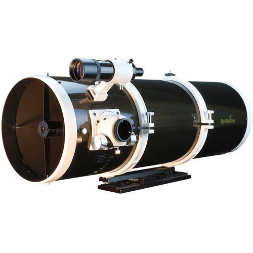 "Sky-Watcher 10"" f/3.94 Quattro Imaging Newtonian Telescope (OTA Only)"