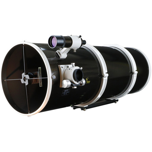 "Sky-Watcher 12"" f/3.93 Quattro Imaging Newtonian Telescope (OTA Only)"