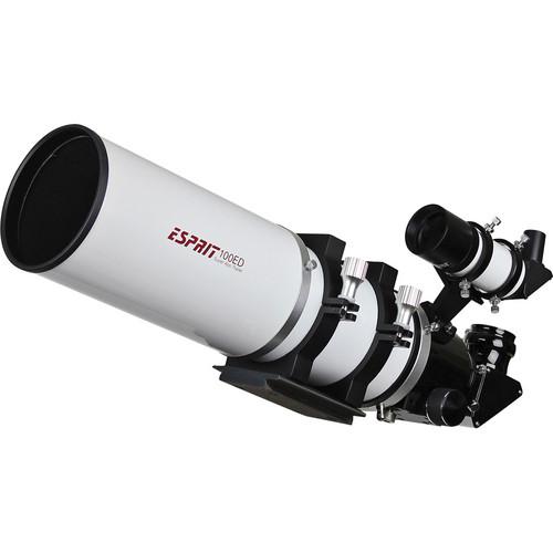 Sky-Watcher Esprit ED APO 100mm f/5.5 Refractor Telescope