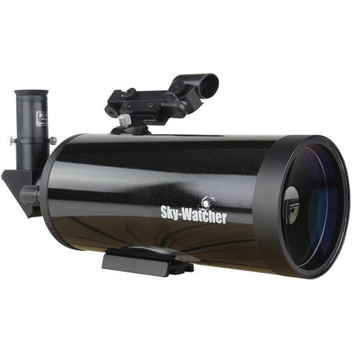 Sky-Watcher 102mm f/13 Maksutov-Cassegrain Telescope (OTA Only)