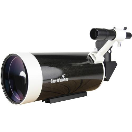 Sky-Watcher 127mm f/13 Maksutov-Cassegrain Telescope (OTA Only)