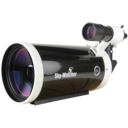 Sky-Watcher 150mm f/12 Maksutov-Cassegrain Telescope (OTA Only)
