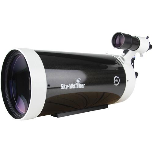 Sky-Watcher 180mm f/15 Maksutov-Cassegrain Telescope (OTA Only)