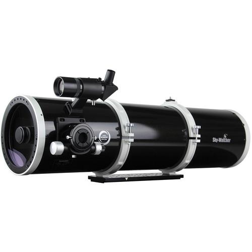 "Sky-Watcher 7.5"" f/5.3 Maksutov-Newtonian Telescope (OTA Only)"