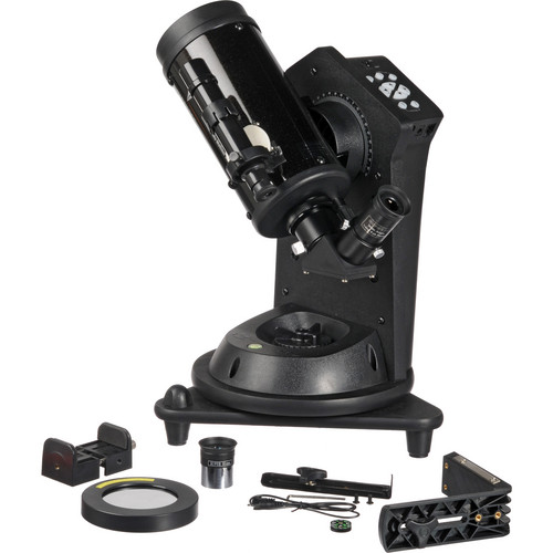 Sky-Watcher Virtuoso Computerized Multi-Purpose Mount Kit