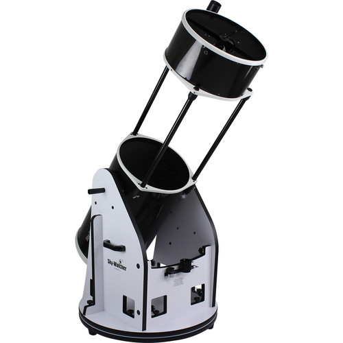 "Sky-Watcher 14"" f/4.6 Collapsible Dobsonian Telescope"