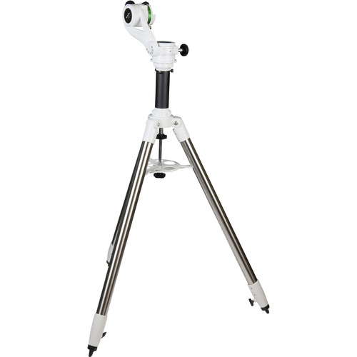 Sky-Watcher AZ5 Alt-Azimuth Mount with Tripod