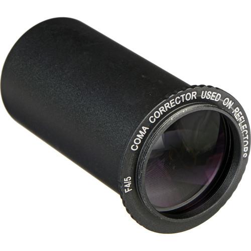 Sky-Watcher Quattro Coma Corrector