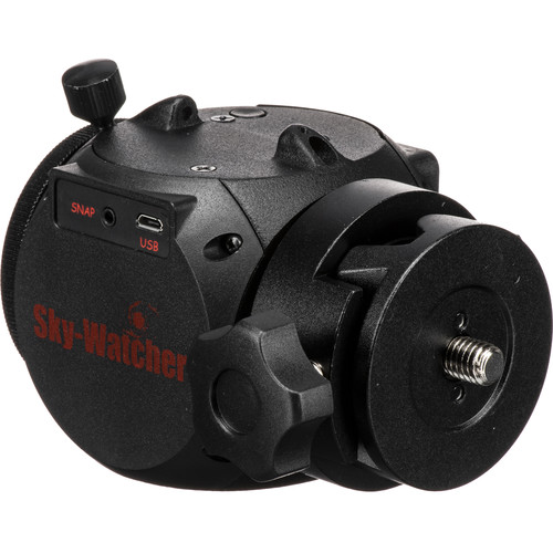 Sky-Watcher Star Adventurer Mini EQ Camera Tracking Mount Head
