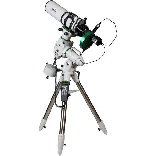 Sky-Watcher Esprit 100 ED APO Refractor Telescope with Trius Camera Kit