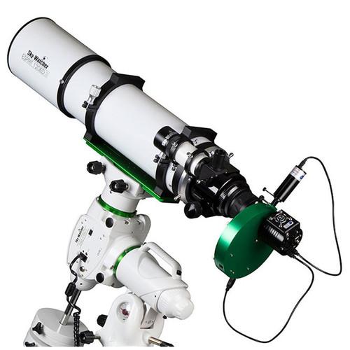 Sky-Watcher Esprit 120 ED APO Refractor Telescope with Trius Camera Kit
