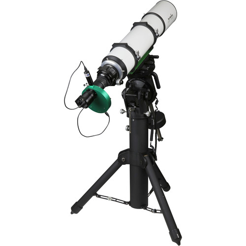 Sky-Watcher Esprit 150 ED APO Refractor Telescope with Trius Camera Kit