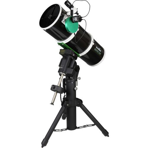 Sky-Watcher Quattro 300P Reflector Telescope with Trius Camera Kit
