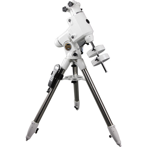 Sky-Watcher EQ6 GoTo Equatorial Mount