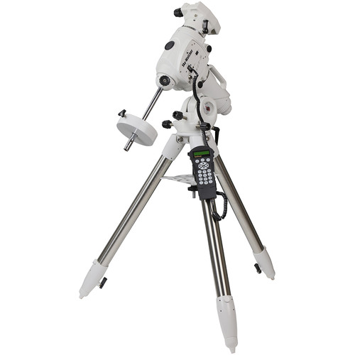 Sky-Watcher EQ6-R Pro Equatorial GoTo mount