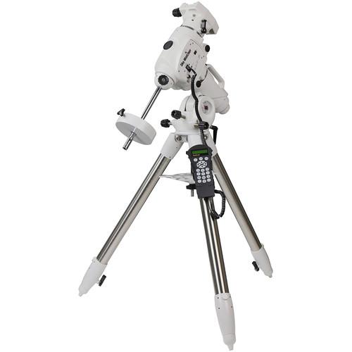 Sky-Watcher EQ6-R Equatorial GoTo mount