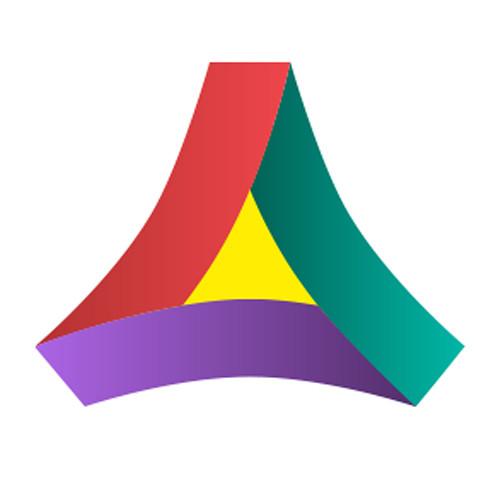 Skylum Aurora HDR 2018 (Windows)