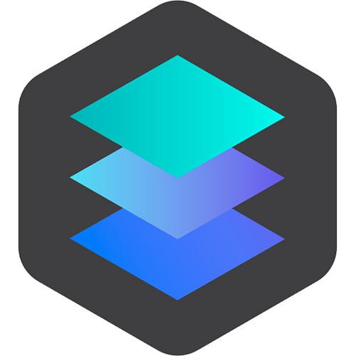 Skylum Luminar 2018 (Mac)
