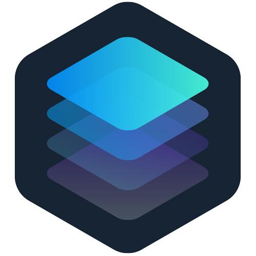 Skylum Luminar 3 for Mac (Download)