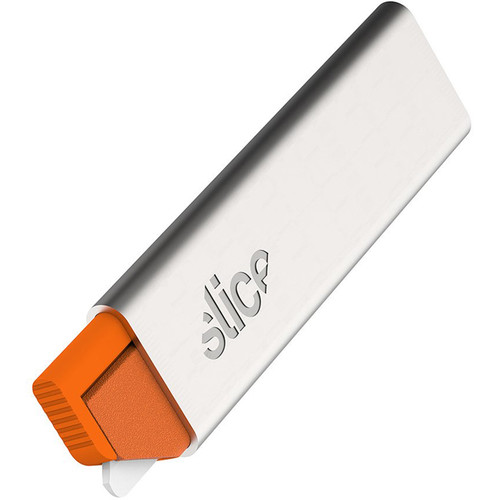 Slice 10585 Manual Carton Cutter