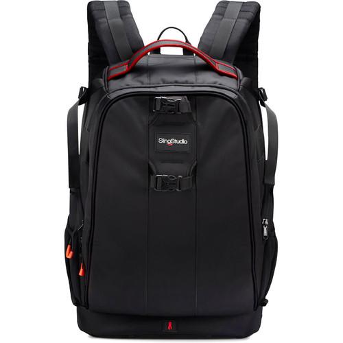 SlingStudio Backpack