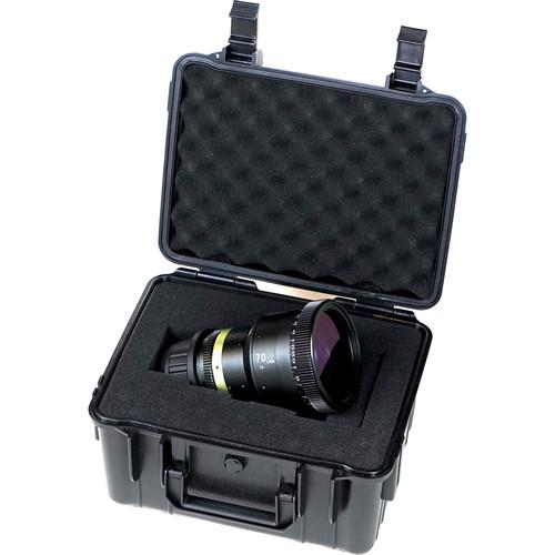 SLR Magic 70mm 1.33x Anamorphot-CINE Lens and EF-Mount Adapter Kit