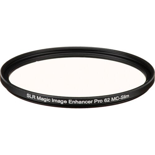 SLR Magic 62mm Image Enhancer Pro Filter