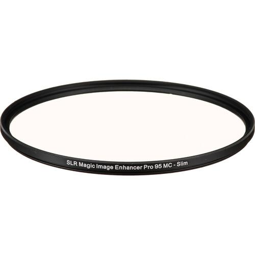 SLR Magic 95mm Image Enhancer Pro Filter