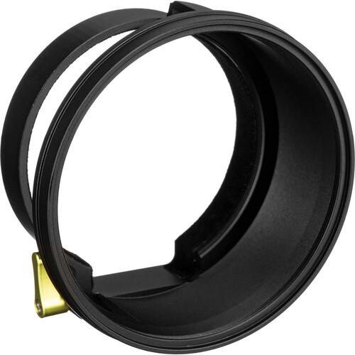 SLR Magic Hood for Anamorphot-CINE Lens