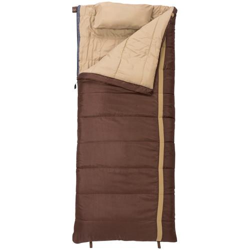 Slumberjack Timberjack 0 Sleeping Bag