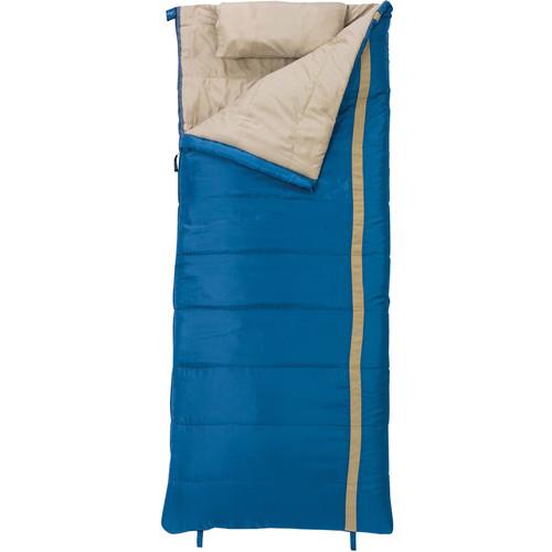 Slumberjack Timberjack 20 Sleeping Bag