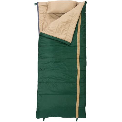 Slumberjack Timberjack 40 Sleeping Bag