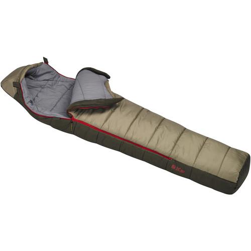 Slumberjack Ronin Sleeping Bag (-20°F)