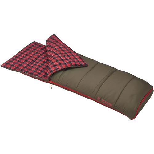 Slumberjack Big Timber Pro -20°F Sleeping Bag